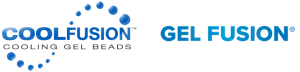 coolfusion-gelFusion-combo-logo
