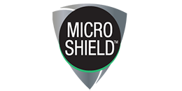micro-shield logo
